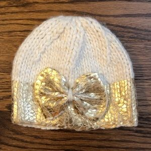 Other - Winter hat